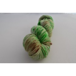 Merino Single Waldwiese