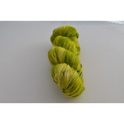 Merino Single green meadow
