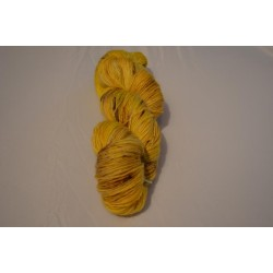 Merino Single Goldähren