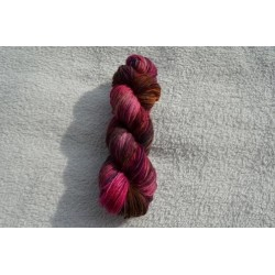 Merino Single Herbst