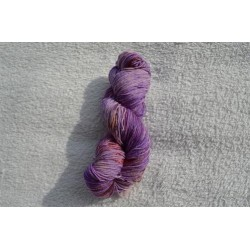 Merino High Twist Lavendel