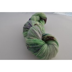 Merino Single Wiese mit...